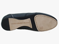 link to big picture of the sole showing its unique design